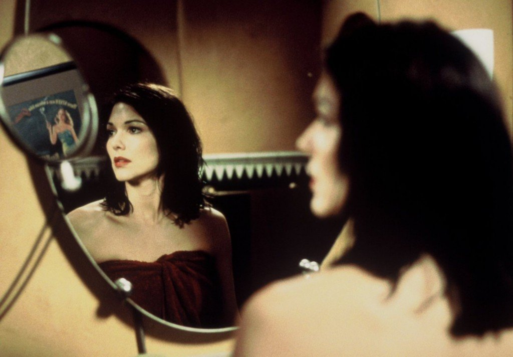 mulholland_drive_movie-207802 dans Films [2000- 2013]